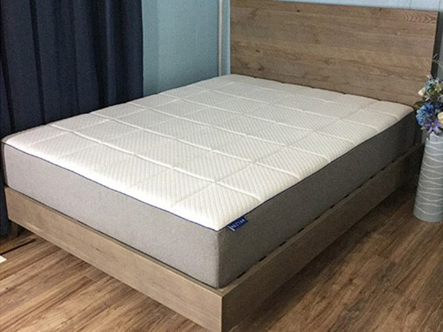 Which Is Best Nectar Mattress Vs Dreamcloud Mattress