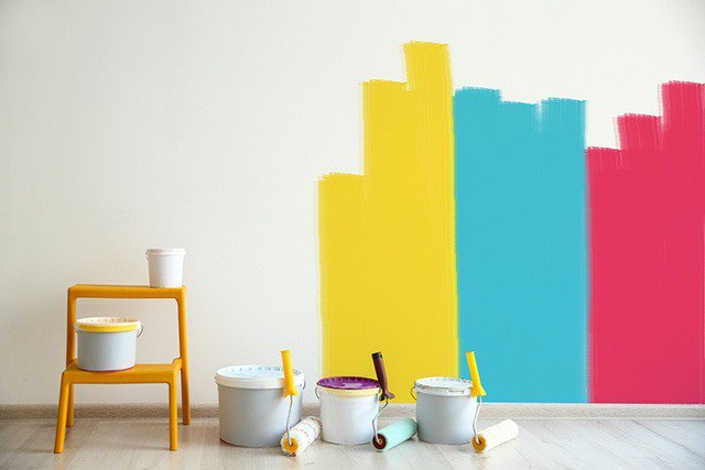 70 of The Best Modern Paint Colors for Bedrooms - The Sleep ...
