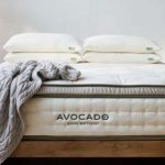 image-of-avocado-mattress-resized