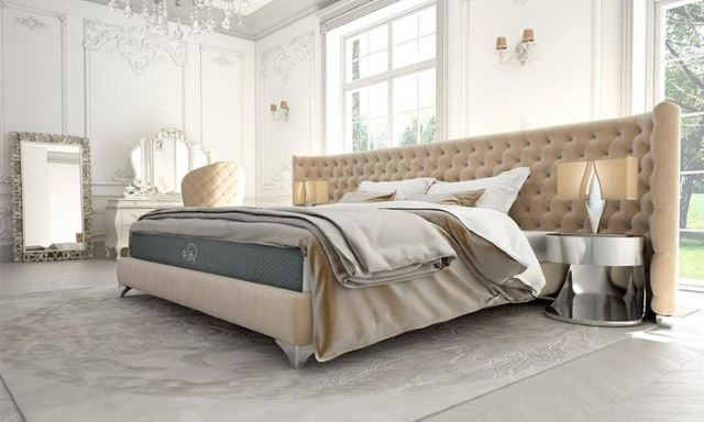 Nectar Or Puffy Mattress Make The Best Decision For Your