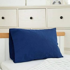 Best Pillowcase For Travel Simple Solution For Improved