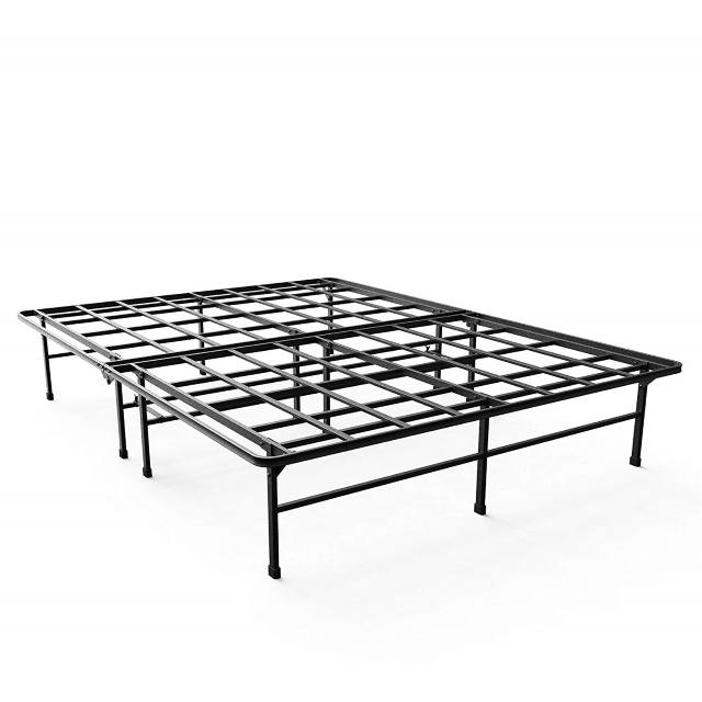 Best Box Spring For Tuft Amp Needle Review The Sleep Judge