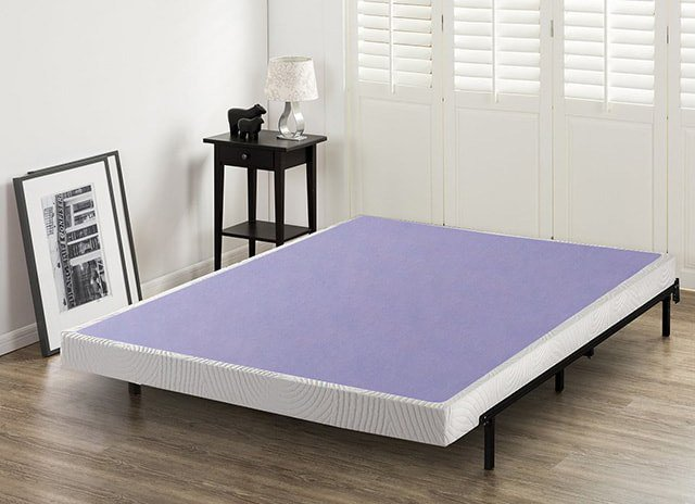 Check Out Some Of The Best Bed Frames Available Today The Sleep Judge