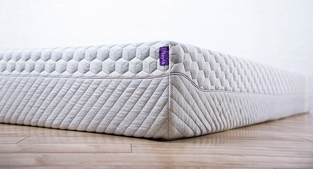 Nectar Mattress Vs Layla Mattress Which Is Best For You The Sleep Judge