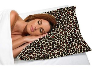 Best Satin Pillowcases Soothing Comfort For Your Head