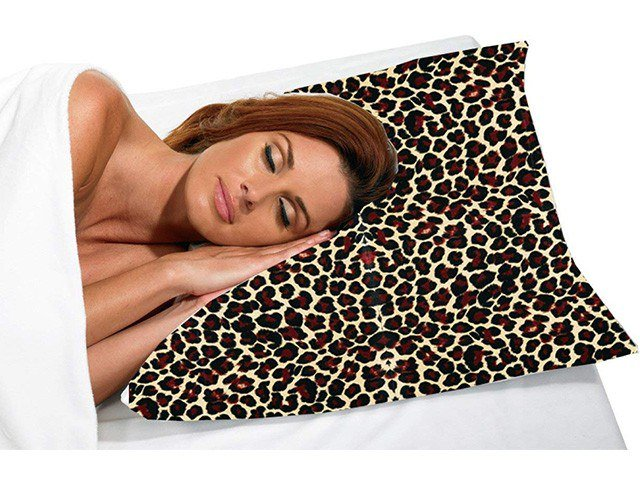 Best Satin Pillowcase Reviews 2019 The Sleep Judge