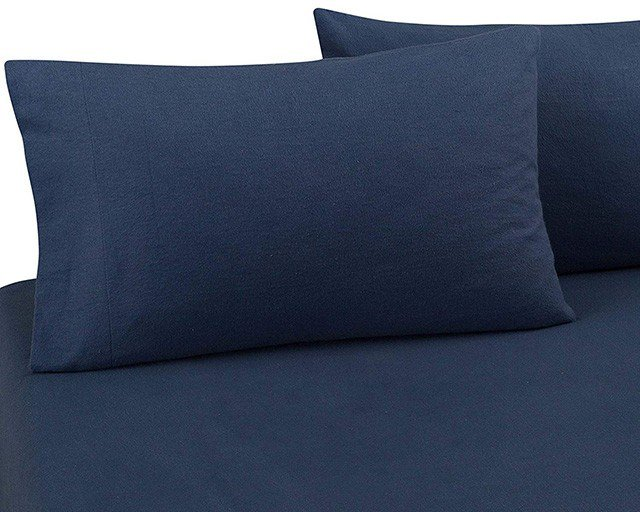 Best Pillowcase Fabric Reviews 2019 The Sleep Judge