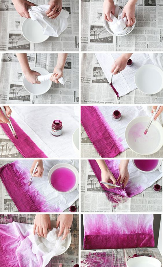 Best Fabric For Pillowcase