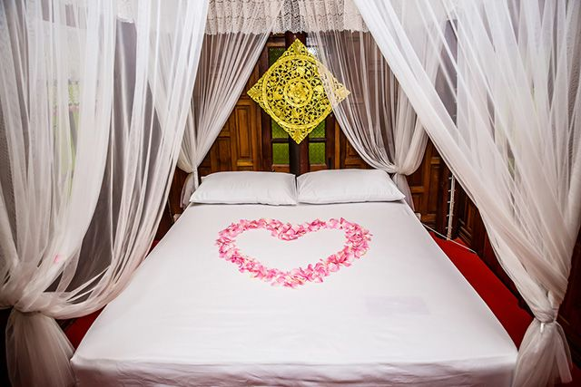 The Best Cheap Romantic Bedroom Ideas