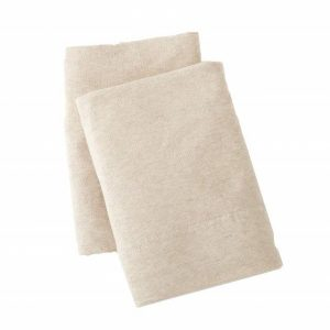 Best Cool Pillowcase Fabric Choices A Breathable Night S