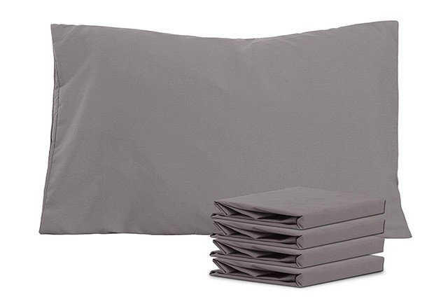 Best Pillowcase Fabric Rest Your Head On Comfort The