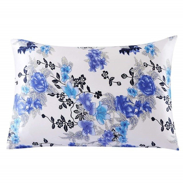 Best Pillowcases For Skin Reviews 2018 The Sleep Judge