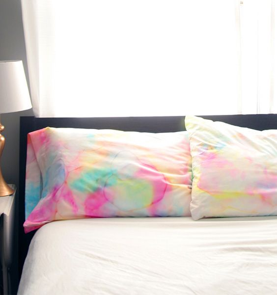 40 Of The Best Diy Pillowcase Ideas