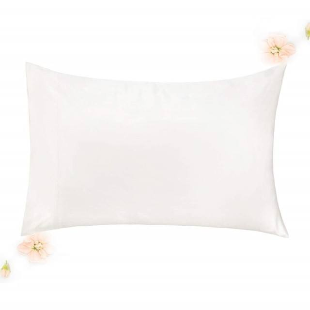 Best Cool Pillow Cases Reviews 2019 The Sleep Judge