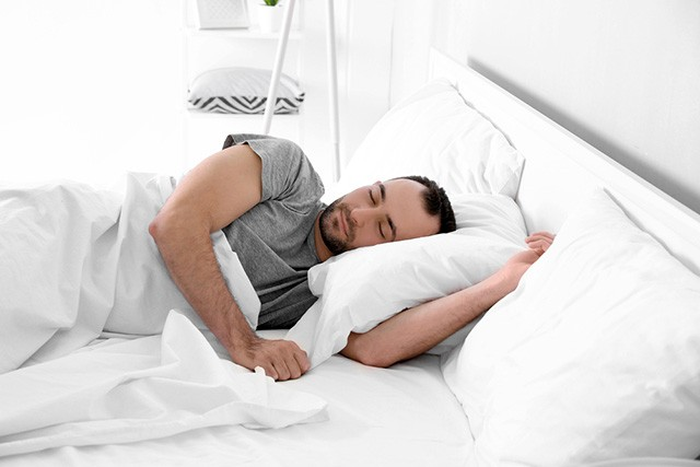 Best Pillowcases To Prevent Wrinkle Reviews 2018 The