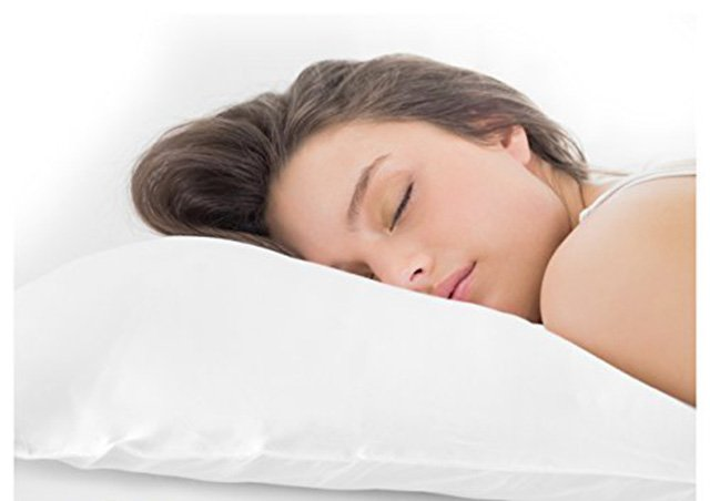The Best Pillowcases To Prevent Wrinkles The Sleep Judge