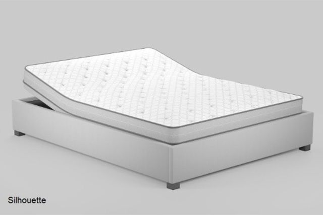 What Are The Best Sleep Number Adjustable Beds The Sleep Judge