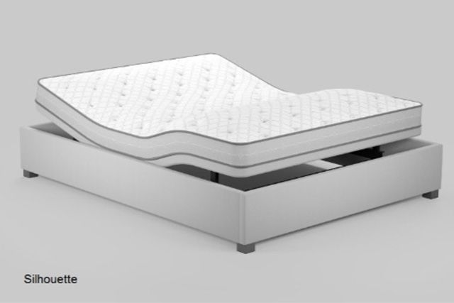 How To Move A Sleep Number Bed The, Can I Hire Someone To Move My Sleep Number Bed