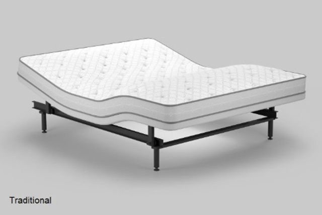 Best Bed Frames For Sleep Number Beds Reviews 2018 The
