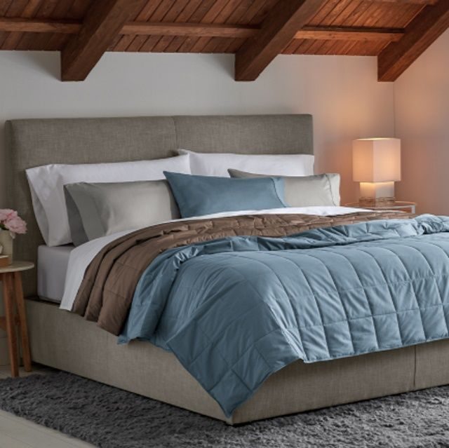 The Best Sleep Number Sheets Reviews The Sleep Judge