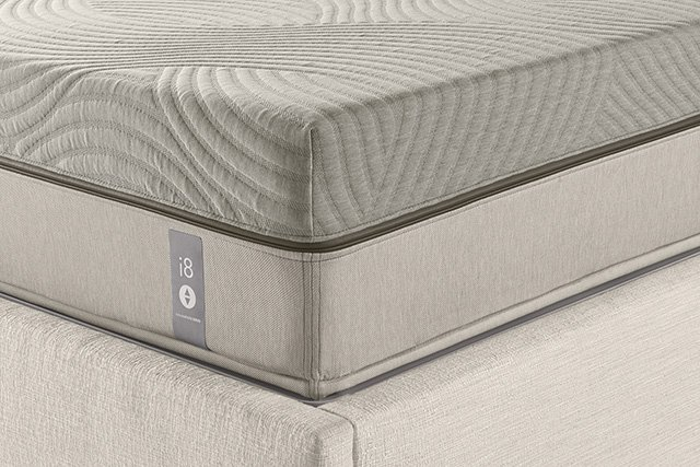 Sleep Number I8 Bed Mattress Review The Sleep Judge