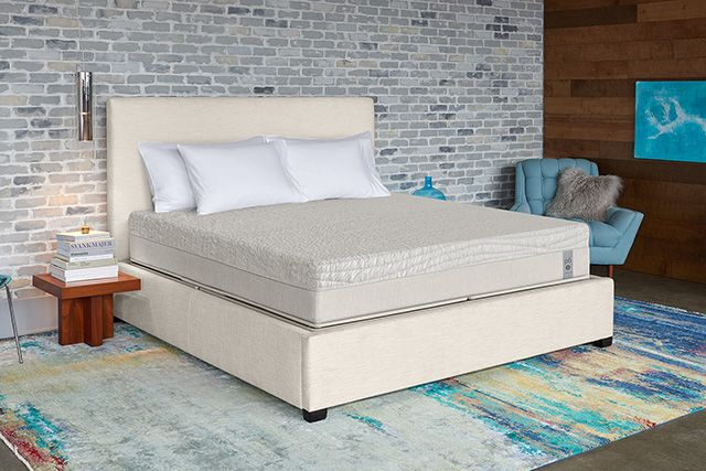 How to Move a Sleep Number Bed