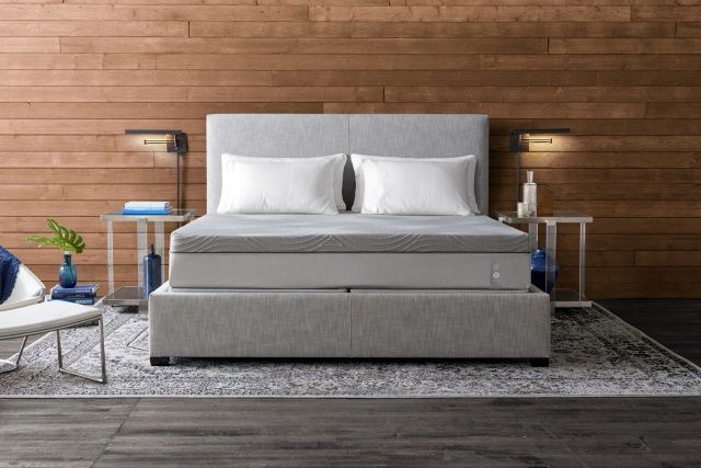How Much is a Sleep Number Bed?