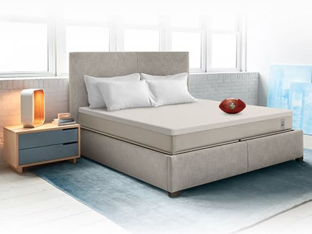 Best Bed Frames For Sleep Number Beds The Sleep Judge