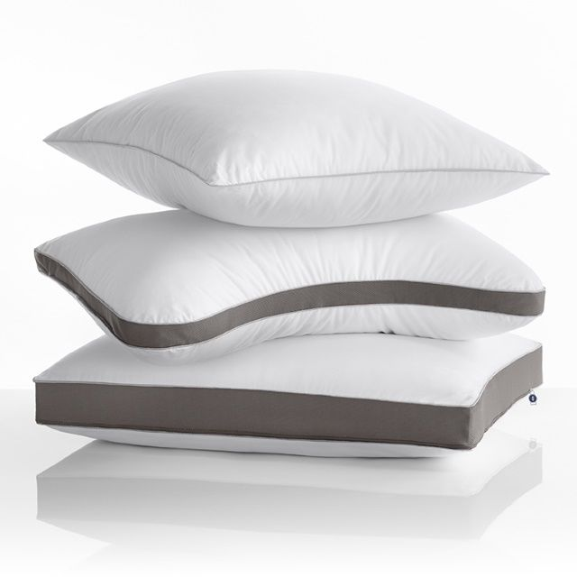 Sleep Number Pillows: A Choice for Everyone