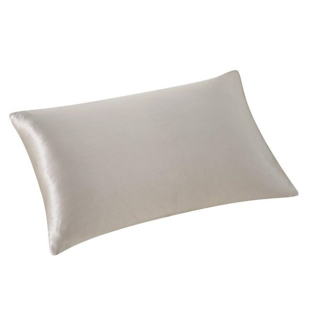 Best Pillowcase For Acne The Sleep Judge