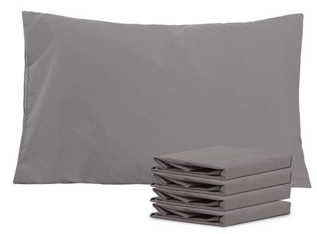 Pillowcases for Your Hair: Tangle Free Sleeping Experiences - The