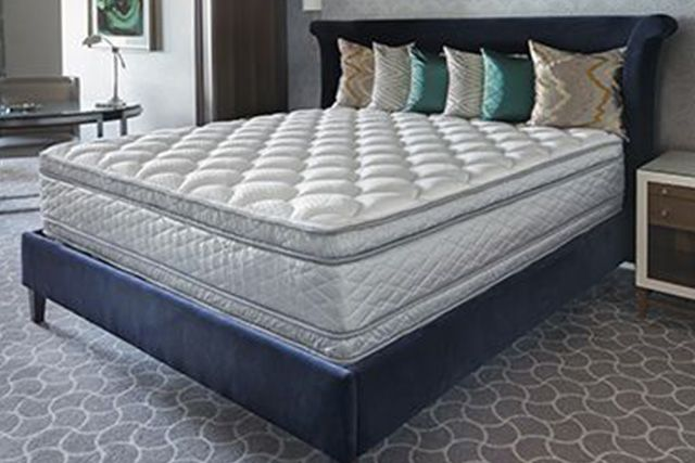 Hotel Collection Mattresses The Best Mattresses From Your