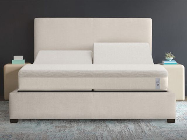 How to Put a Sleep Number Bed Together - The Sleep Judge