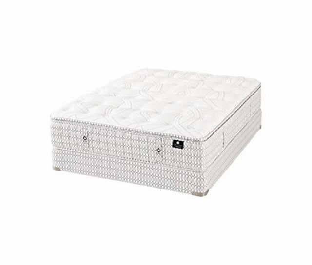Best Hotel Collection Aireloom Mattress Reviews 2019 The