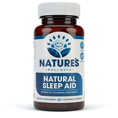 This article will be focused on two main things: giving you a list of sleep aids for insomnia, but also providing you with more detailed information and what it means and what causes it.