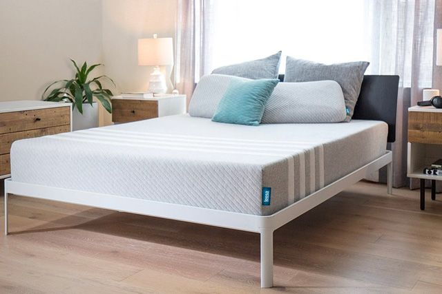 Best Mattresses Reviews For 2020 The Sleep Judge