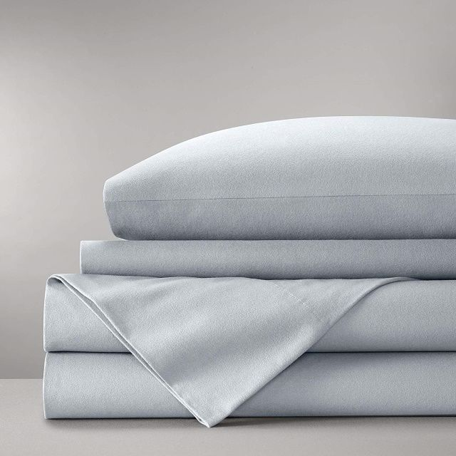 The Best Organic Flannel Sheets Reviews The Sleep Judge
