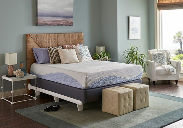 Like any good bed, Therapedic mattresses can help aid in getting a good night's sleep. So, let's look at how to find the best one for you.