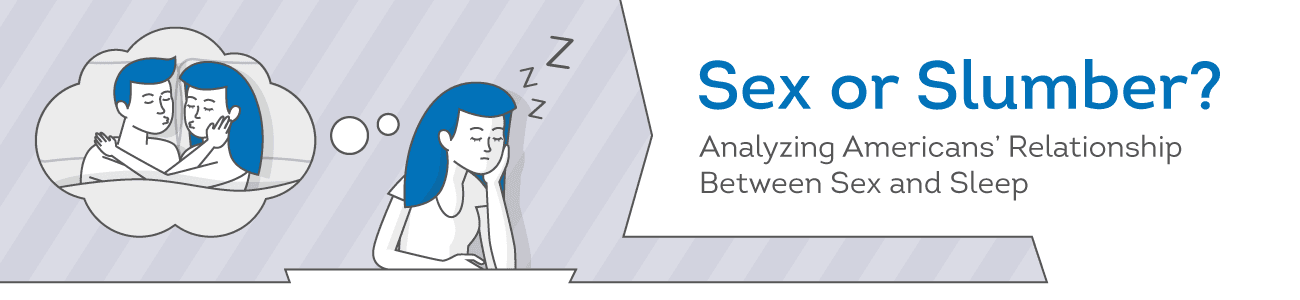 Sleep Vs Sex