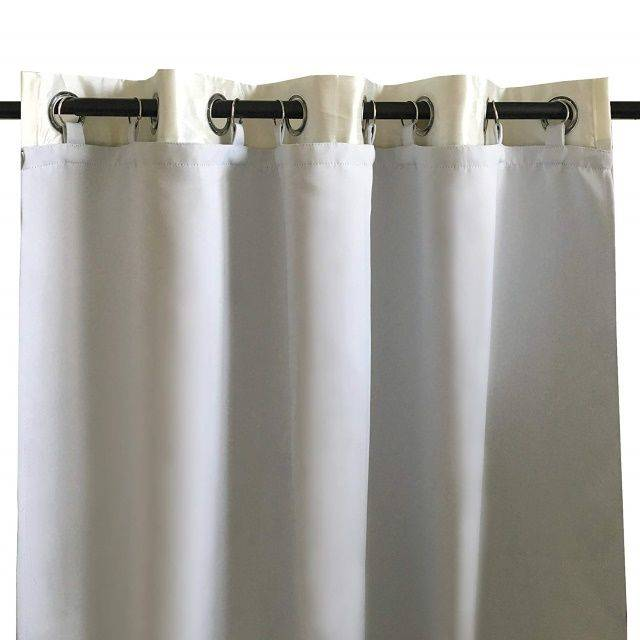 The Best Blackout Curtain Liners