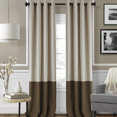 19 Amazing Blackout Curtain Ideas For Your Bedroom The Sleep Judge