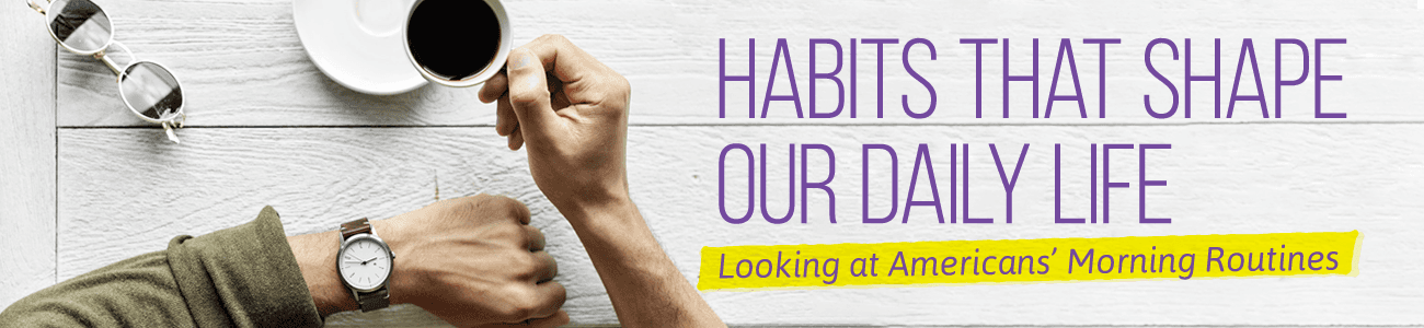 Habits-that-Shape-Our-Daily-Lives-Header-Image