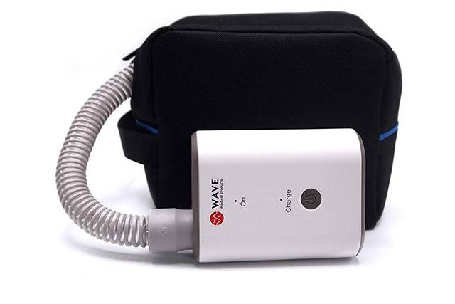 CPAP Cleaning Machine Reviews - Top Picks for Easy Cleaning
