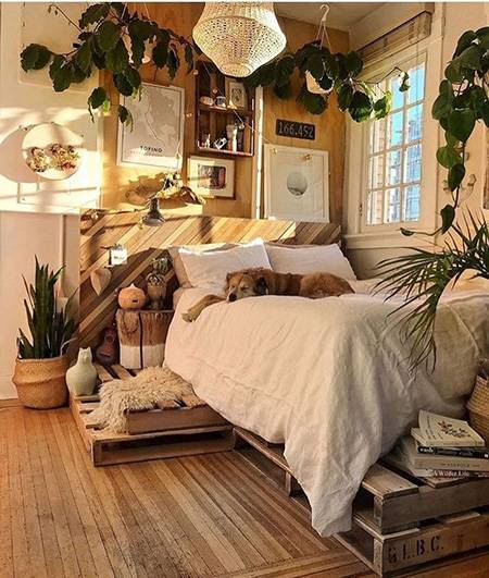 40 Of The Best Whimsical Bedrooms To Inspire You The Sleep Judge