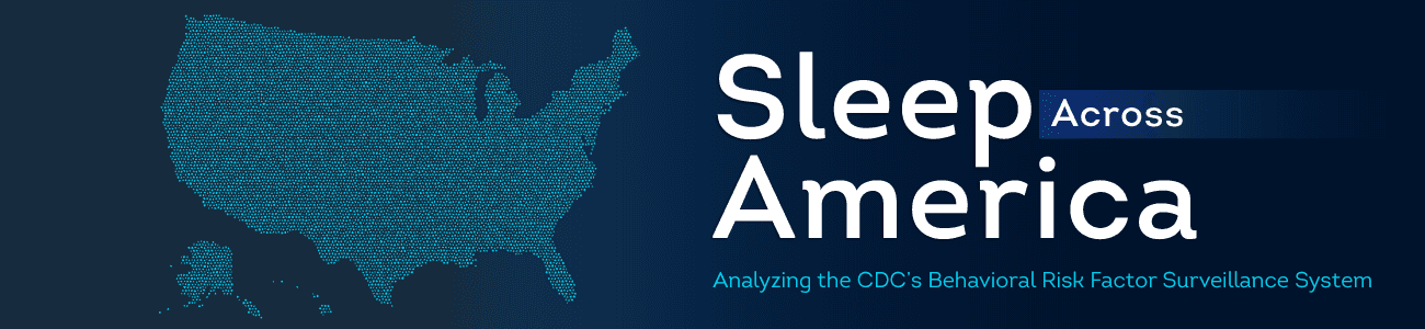Sleep Across America