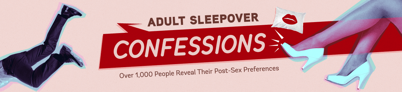VS_Adult-Sleepover-Confessions_ header