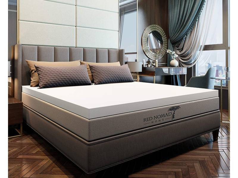 red-nomad-2-inch-memory-foam