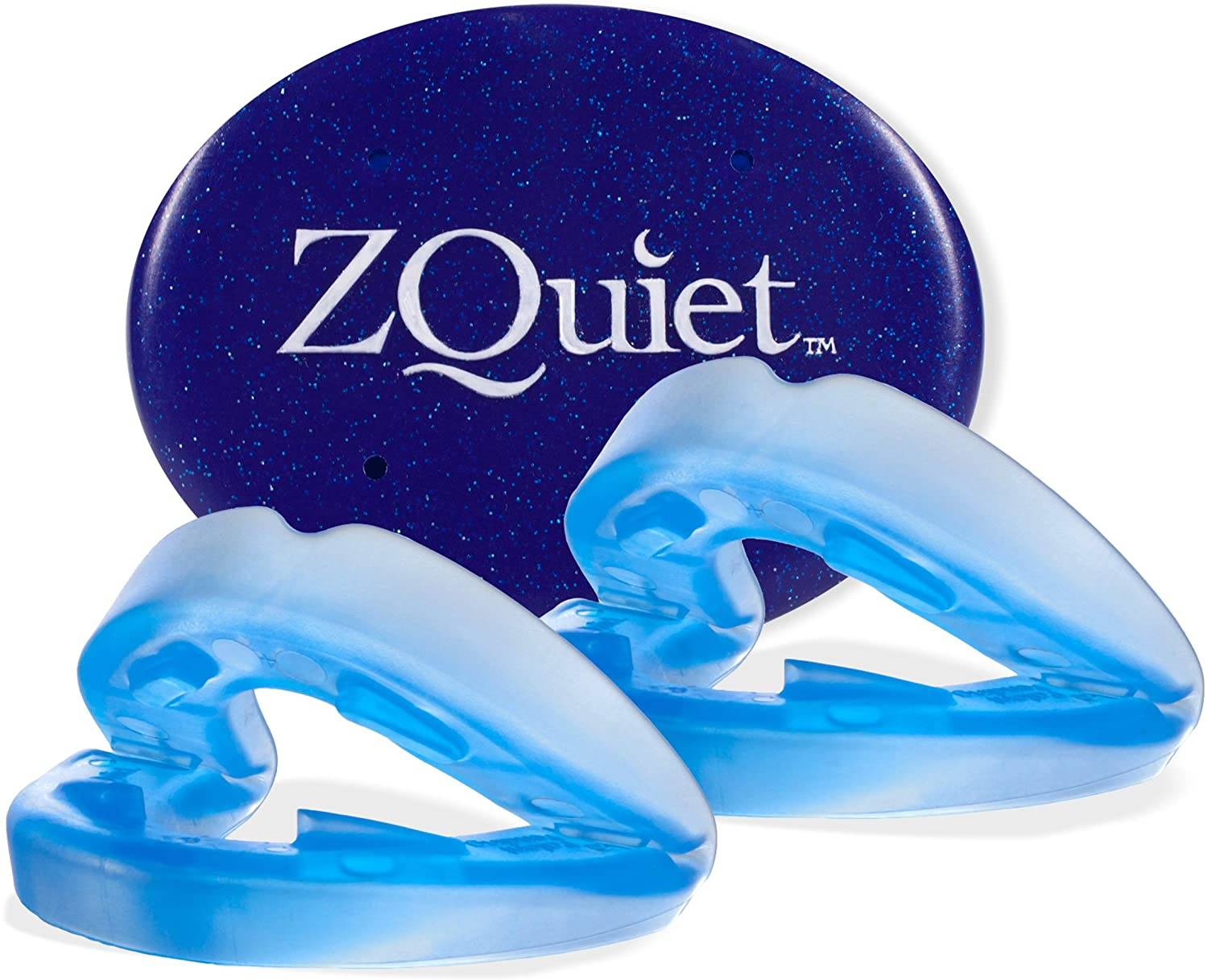 Best Anti Snoring Device Reviews 2020 The Sleep Judge