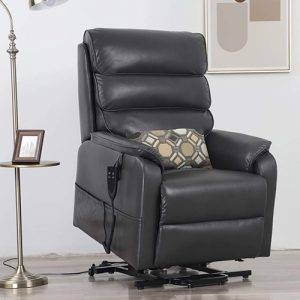 Best Recliner Chair Reviews 2021 The Sleep Judge