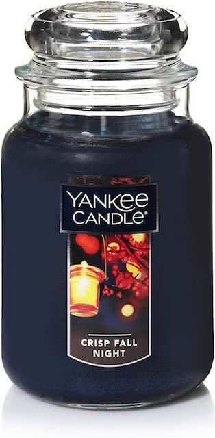 Best Quality Candle Pick Reviews 2021 The Sleep Judge